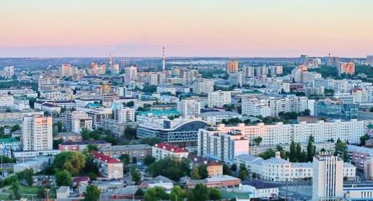 Практическая Школа травматологов-ортопедов. 21-22 сентября 2021, Белгород.  29-30 сентября, Уфа